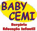 Baby Cemi