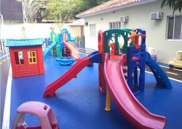 brinquedos patio